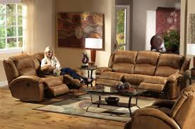 Leather Sofa Loveseat Notable Sofa Loveseat Chaise Set Tags Sofa Loveseat Sets