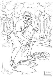 jesus parables xyzcolor4kids com