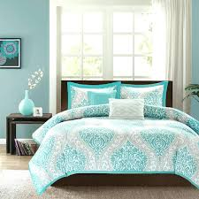 Bedding Sets For Girls Print by Full Size Girls Bedding Sets Bedding Sets Bedding Decorating
