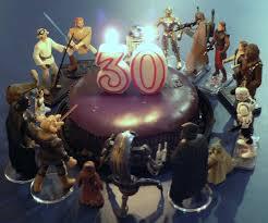 monkey birthday cakes monkey birthday cake birthday party ideas