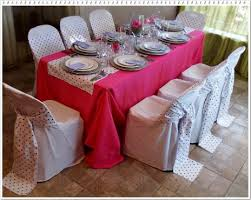 chair tie backs table cloths chair covers overlays table runners chair tie