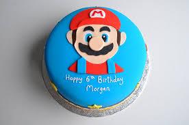 mario birthday cake mario kart birthday cake kildare treats