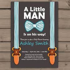baby boy shower invitations baby boy shower invitations marialonghi
