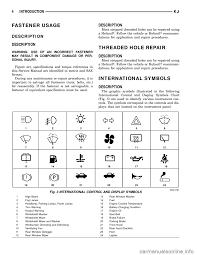 jeep liberty 2002 kj 1 g workshop manual