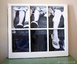 25 unique window pane frame ideas on pinterest window pane