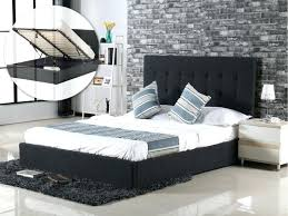 Unique Bed Frames Unique Platform Beds Black Bed Frame Unique Bed Frames