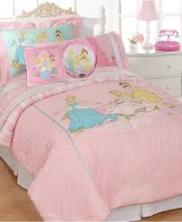 Overstock Com Bedding Bedding Sets A Bag With Sheet Set On Orders Over At