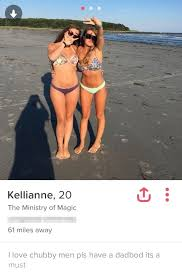 Slutty Girl Meme - 30 tinder profiles that did way with small talk and were
