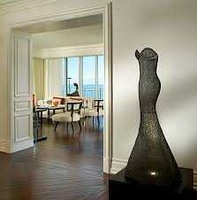 interior design photography interior design
