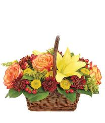 thanksgiving baskets thanksgiving gift baskets fromyouflowers