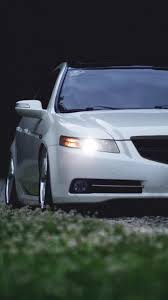 stanced subaru iphone wallpaper acura tl wallpapers adorable hdq backgrounds of acura tl 39