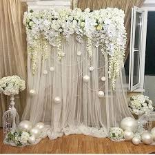 wedding backdrop ideas 2017 50 amazing wedding backdrop backdrops wedding and reception