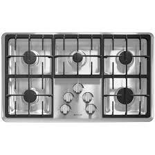 Jenn Air Downdraft Cooktop Gas Kitchen Best Gas Cooktop 36 Jenn Air Concerning Decor Great Inside