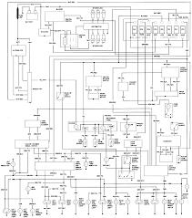 1989 toyota wiring diagrams apexi avcr wiring diagram septic tank
