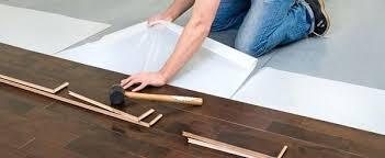 Floating Engineered Wood Flooring Floating Wood Floor Blue Ridge Hickory Engineered Hardwood