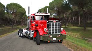 kenworth k200 for sale in usa trucks and trailers