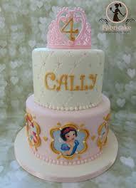 princess cakes disney princess cake cakecentral