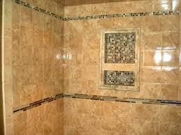 tiles texture sketchup tags photo tile for bathroom bathroom