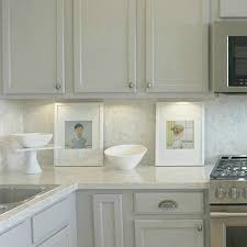 kitchen paint color for gray cabinets 9 light gray paint colors you ll hello lovely