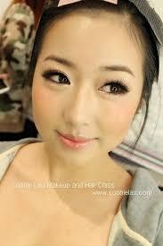 makeup classes jacksonville fl 14 best bridal makeup images on wedding hair asian