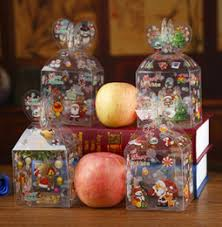 candy apple boxes wholesale canada candy apple boxes wholesale supply candy apple boxes