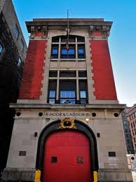 25 best things to do in nyc u0026 places to visit