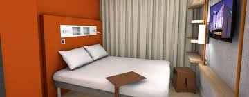 chambre familiale ibis chambre familiale ibis budget 100 images tonnant chambre ibis