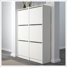 living room marvelous shoe tidy cabinet thin shoe cupboard