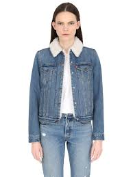 women clothing best offers htc hollywood trading company
