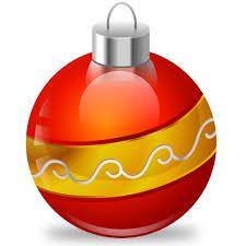 esphere ornament icon icon search engine