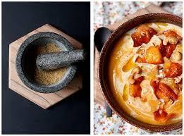 amidon cuisine 24 best dîner soupe avec amidon images on recipes