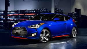 hyundai veloster turbo 2015 review 2015 fiat 500c vs 2015 hyundai veloster comparison review by
