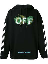 off white color code asian paints off white care off hoodie 0110