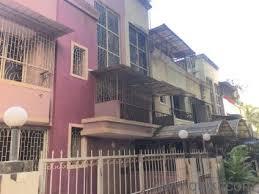 Row House In Vashi - villa for sale in mumbai residential villa in mumbai for sale