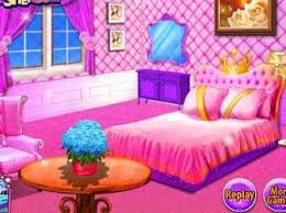 princess home decoration games 111 best barbie games images on pinterest barbie games play and