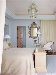 bedroom redecorating bedroom ideas cool bedroom furniture house full size of bedroom redecorating bedroom ideas cool bedroom furniture house interior design romantic bedroom