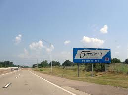 tn blueprints interstate 69 in tennessee wikipedia