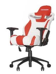 Best Gaming Chair For Xbox Best Gaming Chair 2016 Ps4 Xbox One Pc