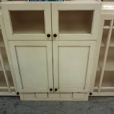furniture best huntwood cabinets for your kitchen design u2014 rbilv com