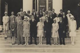 high class file auburn high class of 1929 jpg wikimedia commons