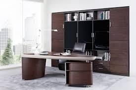 Used Office Furniture Charlotte by Office Modern Furniture Office Modern Office Furniture Toronto