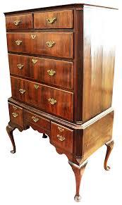 Used Bedroom Furniture Furniture Stupendous Sale Used Furniture Sell Used Furniture In