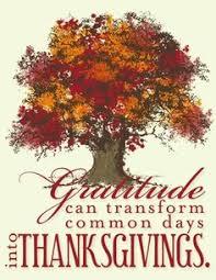 happy thanksgiving greetings thanksgiving cards thanksgiving