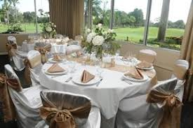 wedding venues sarasota fl wedding reception venues in bradenton fl 209 wedding places