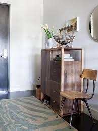 Famous Interior Designers Minimalist Uncategorized Famous Modern Interior Designers For Impressive