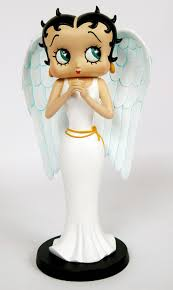 betty boop home decor 105 best betty boop images on pinterest figurines shoes and bag