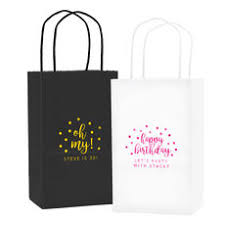 caspari gift bags personalized gift bags party favor bags party gift bags the