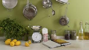 Idee Couleur Cuisine by Indogate Com Deco Cuisine Couleur Framboise