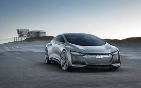 concept cars desktop wallpapers audi wallpapers page 1 hd wallpapers