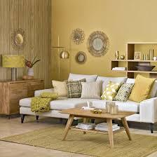 yellow living room yellow living room ideas wowruler com